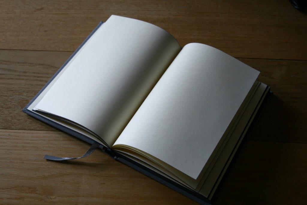 book-1350180_1280