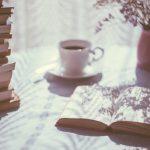 The Top Ten Books I Read in 2016