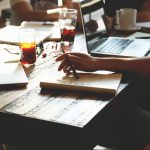 How a Mastermind Group Can Help You Reach Your Writing Goals