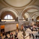 John Singer Sargent's Friends at the Met