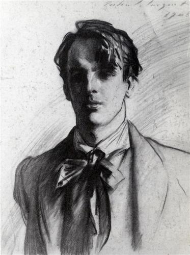 william-butler-yeats-1908.jpg!Blog
