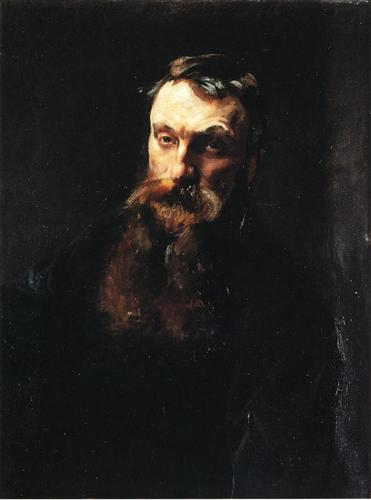 auguste-rodin-1884.jpg!Blog