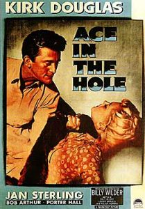 ace_in_the_hole_movie_poster