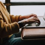 Use this Strategy to Craft Captivating Blog Post Introductions