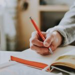 How to Find New Blog Post Ideas When You're Stuck