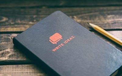 8 Strategies That Will Help You Improve Your Writing Skills