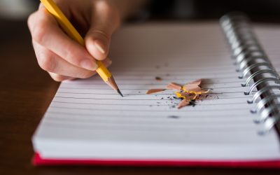 5 Exercises From Famous Authors That Will Sharpen Your Writing Skills